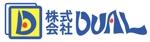 soho8022さんの会社ロゴデザイン作成への提案