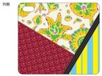 UeTaPaintさんの【複数採用有り】「UNiCASE」が夏のiPhoneケースデザイン大募集!あなたのデザインが店頭に並ぶかも!への提案