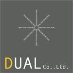 6sa4desuさんの会社ロゴデザイン作成への提案