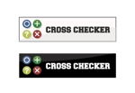 nonamedesignsさんの相互リンクページに表示する「クロスチェッカー」のバナー作成への提案