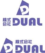 ki-toさんの会社ロゴデザイン作成への提案