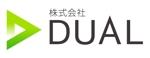 nununumumumuさんの会社ロゴデザイン作成への提案