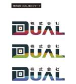 waku1315さんの会社ロゴデザイン作成への提案