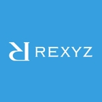 solalaさんの「株式会社Rexyz」のロゴ作成(商標登録無)への提案