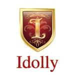 perles_de_verreさんのボイストレーニング教室のロゴ作成への提案