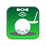 I-I_yasuharaさんのゴルフアプリで使用するアイコンへの提案