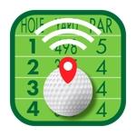 naobirdieさんのゴルフアプリで使用するアイコンへの提案