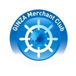 t2tatsu_freeさんの会社・クラブのロゴへの提案