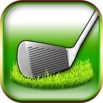 onijustさんのゴルフアプリで使用するアイコンへの提案