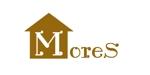 株式会社MORESのロゴへの提案