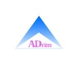 インターネットの広告代理事業の新会社のロゴ制作への提案