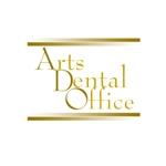 新規歯科医院のロゴの作成依頼への提案