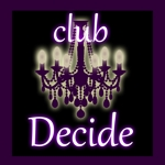 ホストクラブのロゴへの提案
