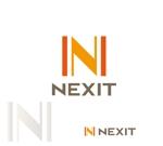 nakajiroさんの建機レンタル会社のロゴへの提案