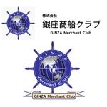 nono-sevenさんの会社・クラブのロゴへの提案