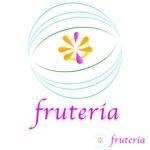 haya_o2o8さんのフルーツ専門店のロゴへの提案