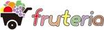 washさんのフルーツ専門店のロゴへの提案