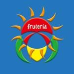 Miwaさんのフルーツ専門店のロゴへの提案