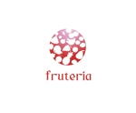 kanmaiさんのフルーツ専門店のロゴへの提案