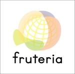 amateurdesignsummitさんのフルーツ専門店のロゴへの提案