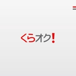 lsmembersさんのお酒通販サイトと家電通販サイトのロゴデザインへの提案