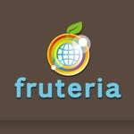 HaraPecoさんのフルーツ専門店のロゴへの提案