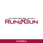 rogomaruさんの組織キャンペーンのロゴ制への提案