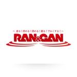 HaraPecoさんの組織キャンペーンのロゴ制への提案