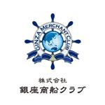 creativeboxさんの会社・クラブのロゴへの提案