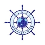 sakuiroさんの会社・クラブのロゴへの提案