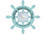MuRaaShinさんの会社・クラブのロゴへの提案