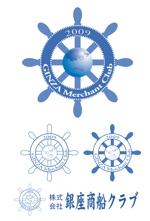 zajiさんの会社・クラブのロゴへの提案