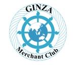 shinpeiさんの会社・クラブのロゴへの提案