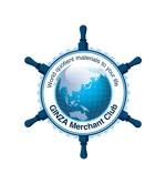 madfx480さんの会社・クラブのロゴへの提案