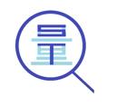 sugano_suzuroさんの「国立研究開発法人 量子科学技術研究開発機構」のロゴマークへの提案