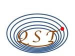 spring8さんの「国立研究開発法人 量子科学技術研究開発機構」のロゴマークへの提案