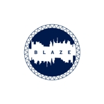 不動産 [BLAZE株式会社]のロゴへの提案