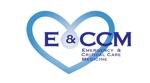 kanmaiさんの大学病院『救急集中治療部』のロゴへの提案