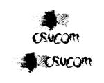 「osucom」のロゴ作成への提案
