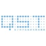 biendessinerさんの「国立研究開発法人 量子科学技術研究開発機構」のロゴマークへの提案