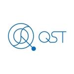 minoluxさんの「国立研究開発法人 量子科学技術研究開発機構」のロゴマークへの提案