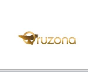 zen634さんのスポーツ ブランド ロゴ デザイン作成 への提案