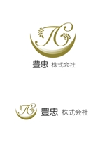___KOISAN___さんの豊忠株式会社(脱毛・エステ経営)のロゴ製作への提案