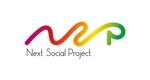NSPロゴ ミュージック 音楽事務所 イベント企画への提案