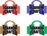 Truth_Harpさんのエクステリアの販売・施工する会社のロゴの制作をお願いします。への提案