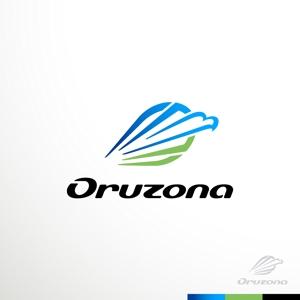 sakari2さんのスポーツ ブランド ロゴ デザイン作成 への提案