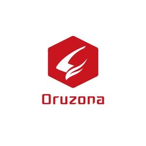 ol_zさんのスポーツ ブランド ロゴ デザイン作成 への提案