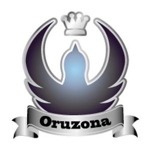 Gonlineさんのスポーツ ブランド ロゴ デザイン作成 への提案