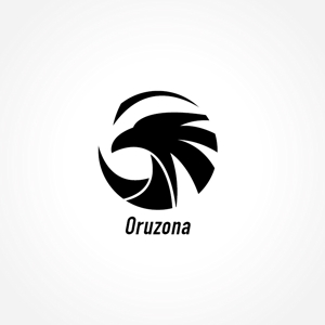 nao14さんのスポーツ ブランド ロゴ デザイン作成 への提案