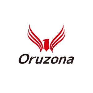 toshimoriさんのスポーツ ブランド ロゴ デザイン作成 への提案